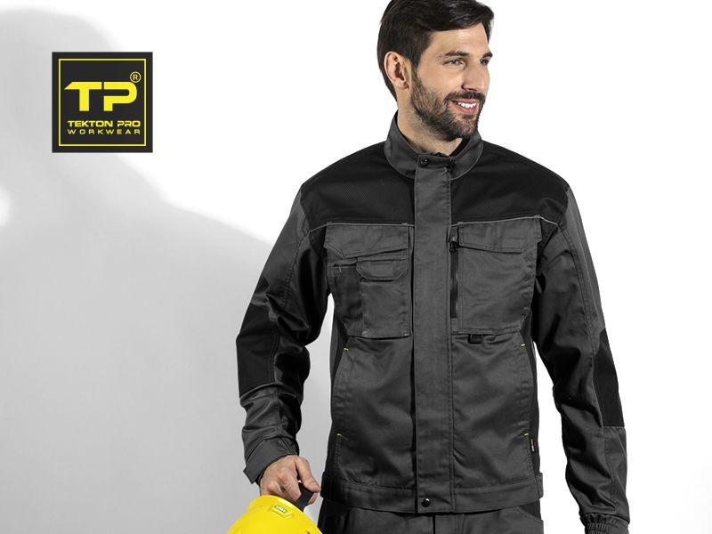 reklamni-materijal-swa-tim-reklamni-tekstil-radna-odela-pantalone-AVIATOR-JACKET-napred