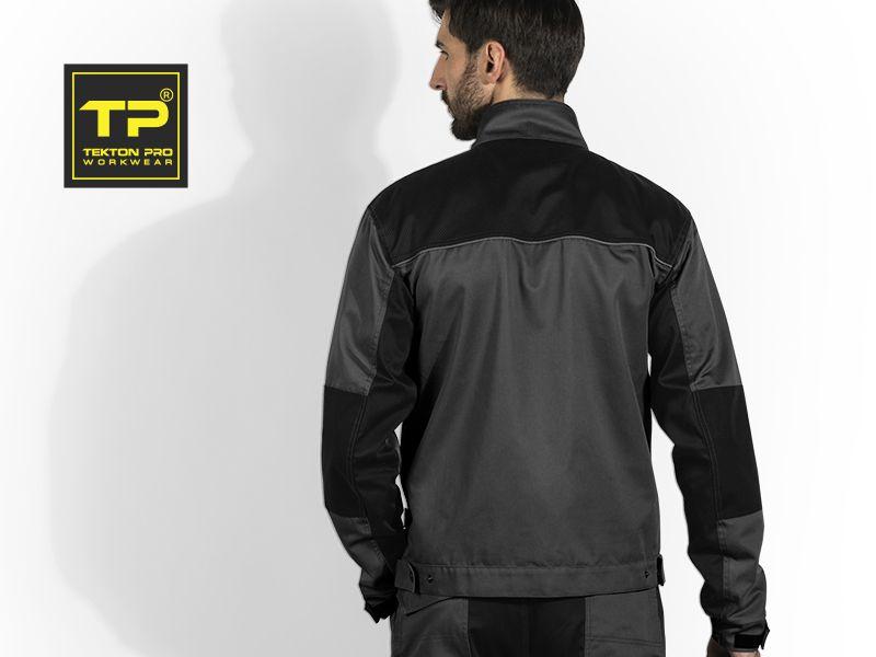 reklamni-materijal-swa-tim-reklamni-tekstil-radna-odela-pantalone-AVIATOR-JACKET-pozadi