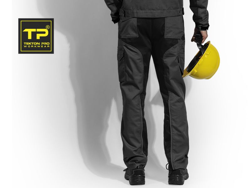 reklamni-materijal-swa-tim-reklamni-tekstil-radna-odela-pantalone-AVIATOR-PANTS-pozadi