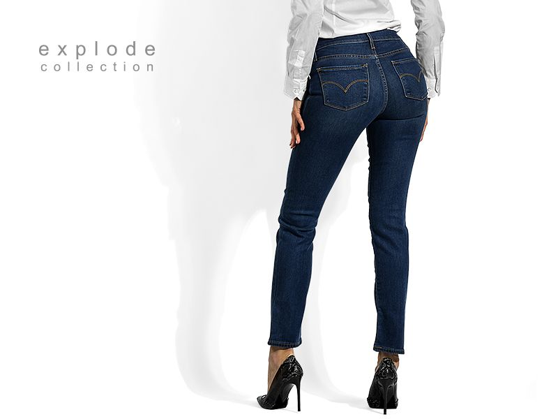reklkamni-materijal-swa-tim-reklamni-tekstil-reklamne-radne-farmerke-pantalone-TEXAS-WOMEN-nazad