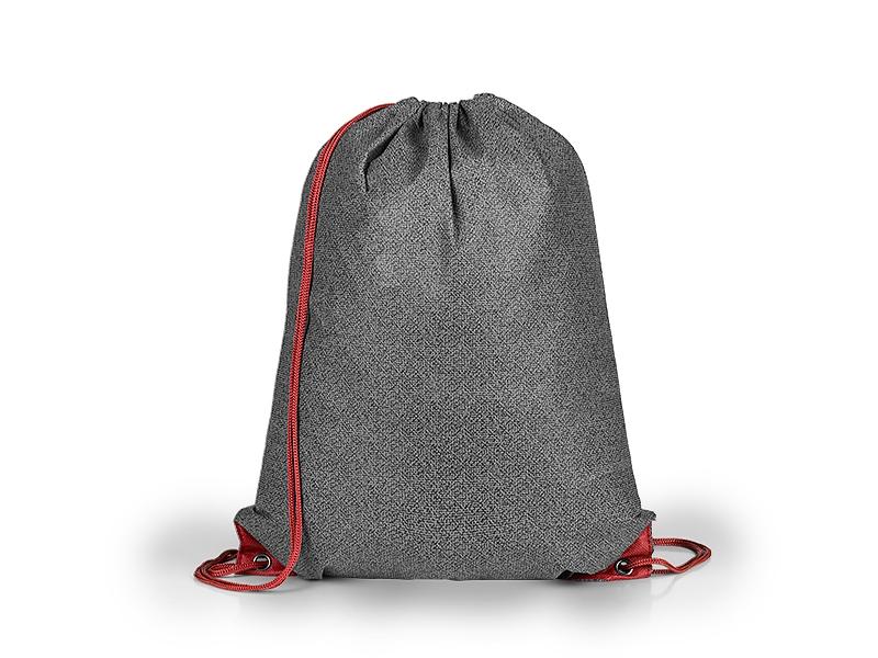 reklamni-materijal-swa-tim-reklamna-galanterija-torbe-rancevi-METRO-boja-crvena