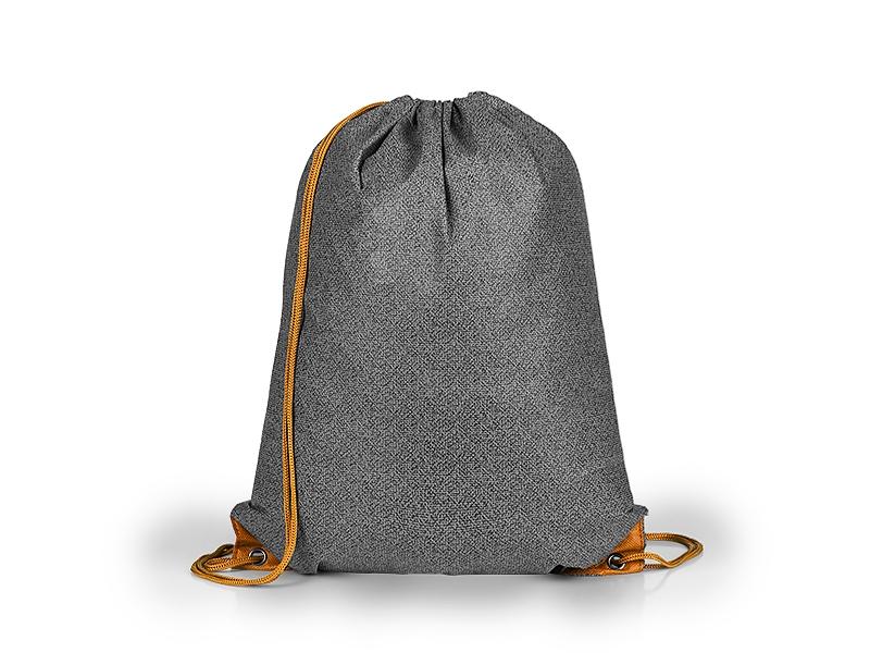 reklamni-materijal-swa-tim-reklamna-galanterija-torbe-rancevi-METRO-boja-oranz