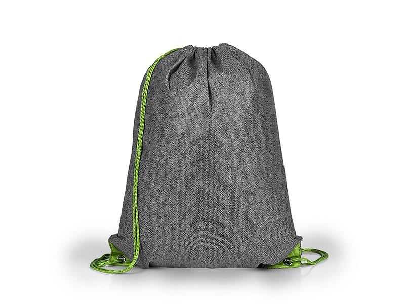 reklamni-materijal-swa-tim-reklamna-galanterija-torbe-rancevi-METRO-boja-svetlo-zelena