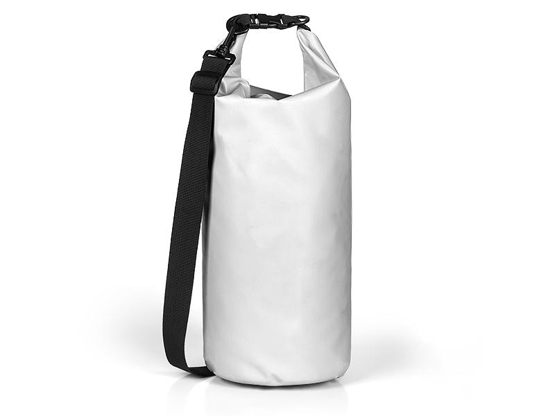 reklamni-materijal-swa-tim-reklamna-galanterija-torbe-rancevi-OCEAN-boja-bela