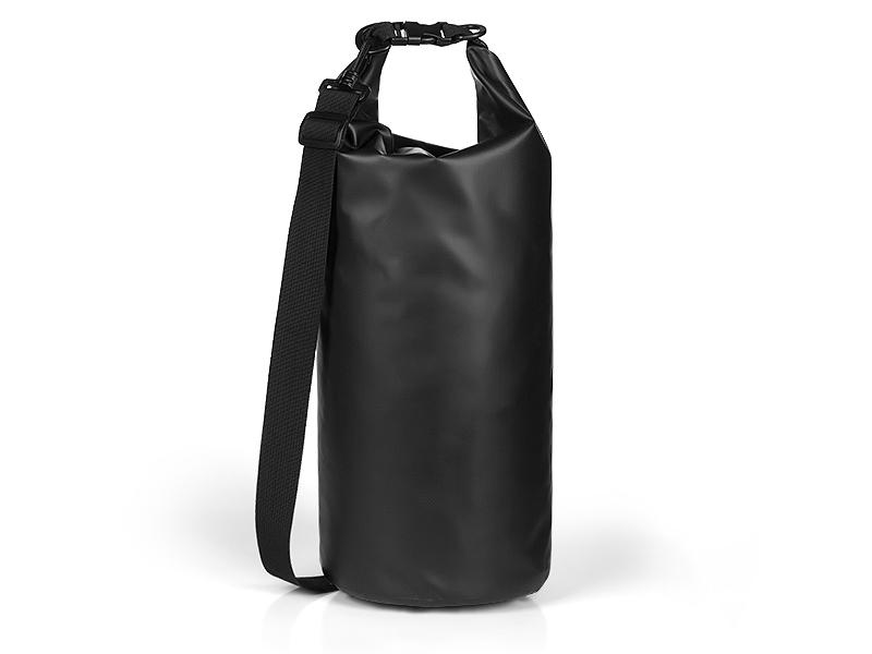 reklamni-materijal-swa-tim-reklamna-galanterija-torbe-rancevi-OCEAN-boja-crna