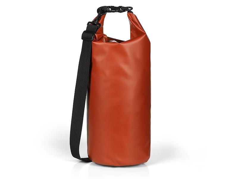 reklamni-materijal-swa-tim-reklamna-galanterija-torbe-rancevi-OCEAN-boja-crvena