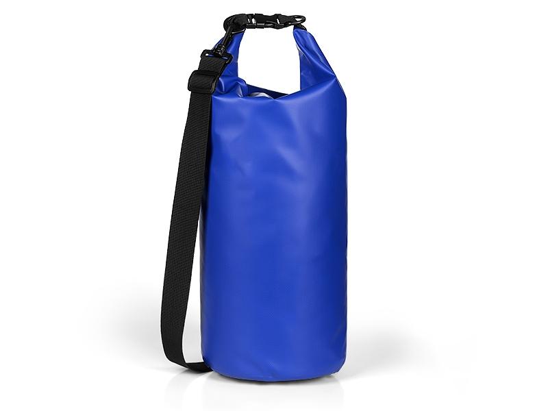 reklamni-materijal-swa-tim-reklamna-galanterija-torbe-rancevi-OCEAN-boja-rojal-plava