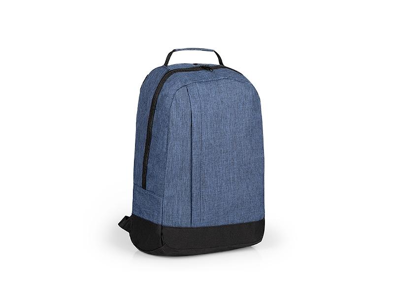 reklamni-materijal-swa-tim-reklamna-galanterija-torbe-rancevi-TRENT-boja-plava