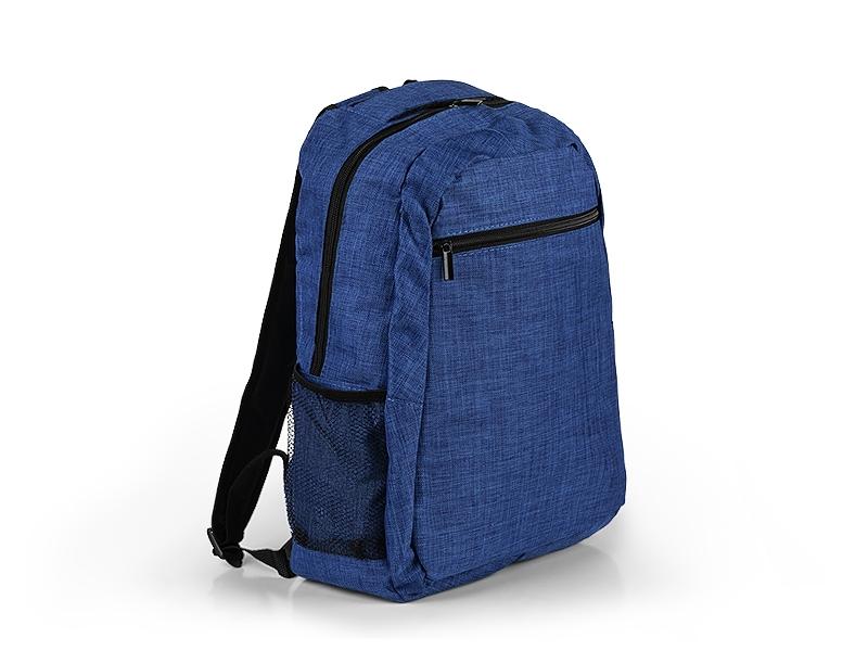 reklamni-materijal-swa-tim-reklamna-galanterija-torbe-rancevi-URBAN-boja-plava