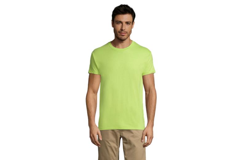 reklamni-materijal-swa-tim-reklamna-galanterija-reklamni-tekstil-pamucni-tekstil-REGENT-unisex-majica-sa-kratkim-rukavima-apple-green