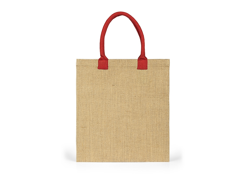 reklamni-materijal-swa-tim-reklamna-galanterija-reklamni-cegeri-CHERRY-boja-crvena
