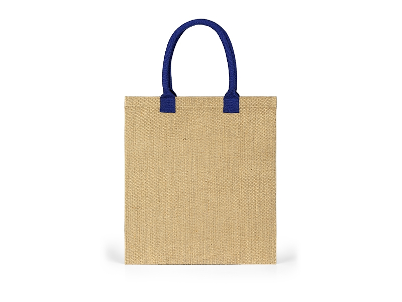 reklamni-materijal-swa-tim-reklamna-galanterija-reklamni-cegeri-CHERRY-boja-rojal-plava