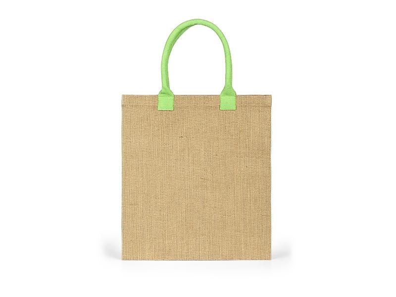 reklamni-materijal-swa-tim-reklamna-galanterija-reklamni-cegeri-CHERRY-boja-svetlo-zelena