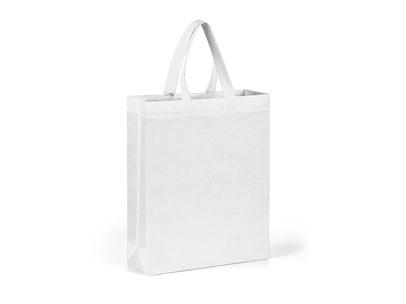 reklamni-materijal-swa-tim-reklamna-galanterija-reklamni-cegeri-MERCADA-boja-bela