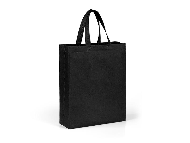 reklamni-materijal-swa-tim-reklamna-galanterija-reklamni-cegeri-MERCADA-boja-crna