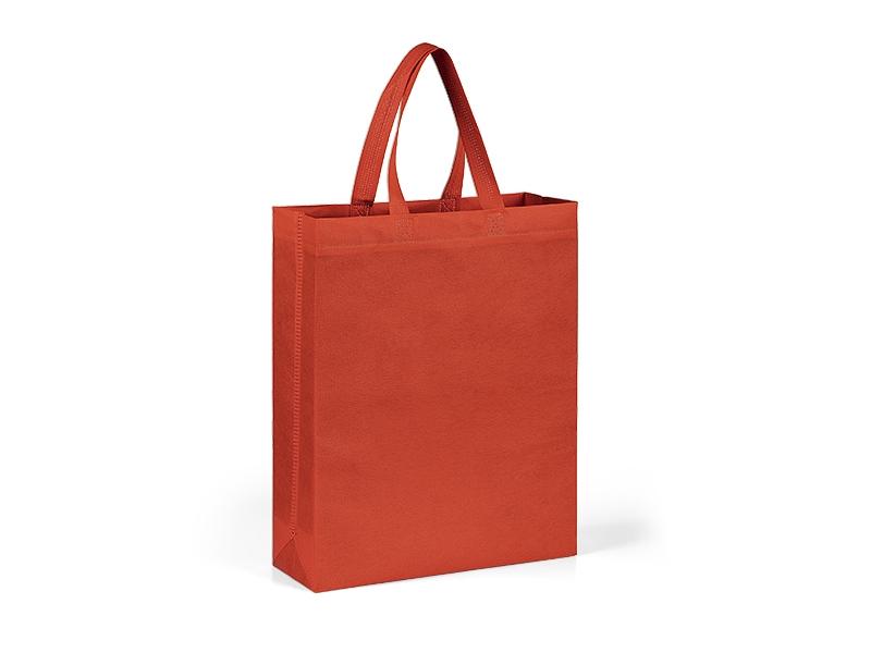 reklamni-materijal-swa-tim-reklamna-galanterija-reklamni-cegeri-MERCADA-boja-crvena