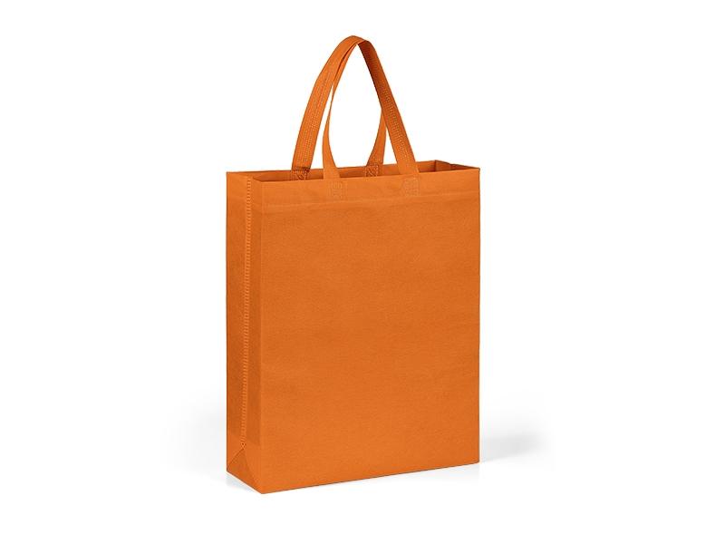 reklamni-materijal-swa-tim-reklamna-galanterija-reklamni-cegeri-MERCADA-boja-oranz
