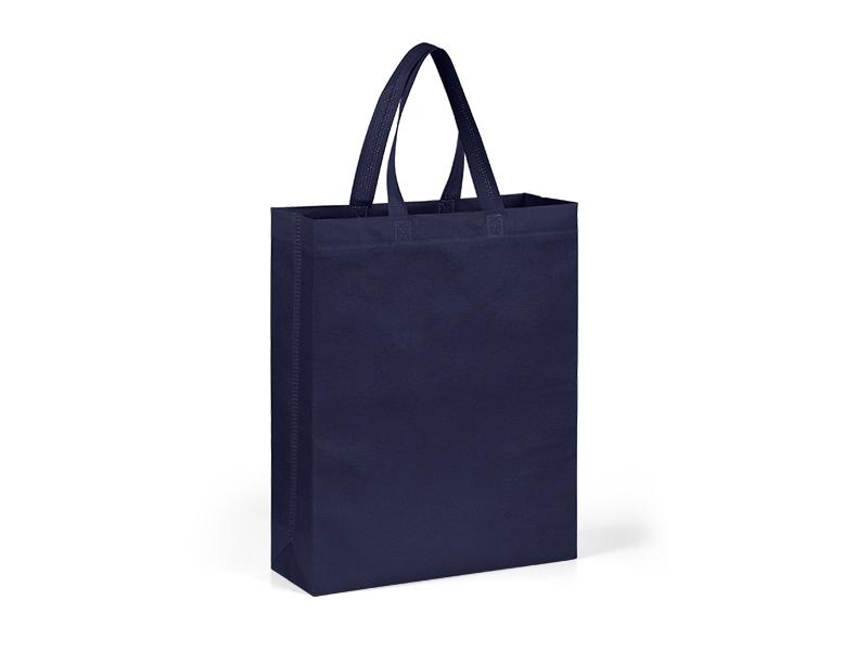 reklamni-materijal-swa-tim-reklamna-galanterija-reklamni-cegeri-MERCADA-boja-plava