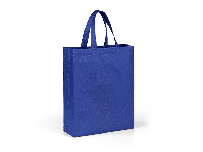 reklamni-materijal-swa-tim-reklamna-galanterija-reklamni-cegeri-MERCADA-boja-rojal-plava