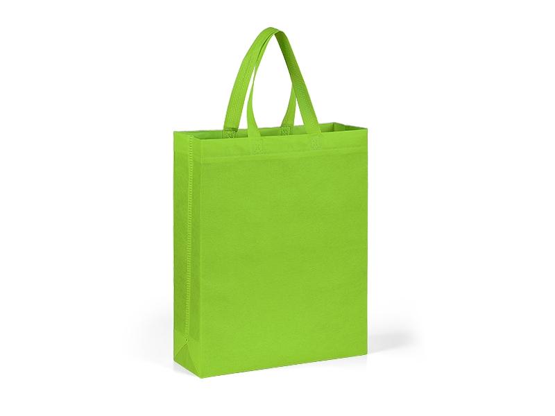 reklamni-materijal-swa-tim-reklamna-galanterija-reklamni-cegeri-MERCADA-boja-svetlo-zelena