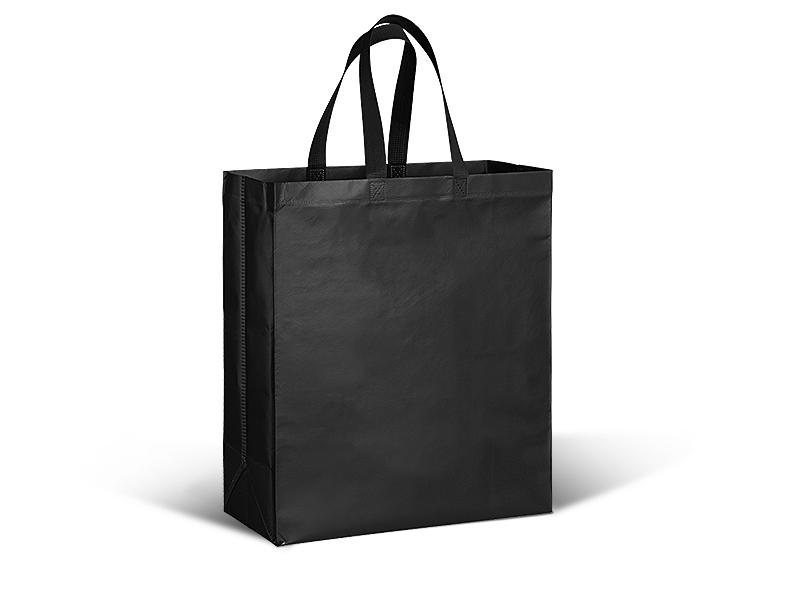 reklamni-materijal-swa-tim-reklamna-galanterija-reklamni-cegeri-PLAZA MAXI-boja-crna