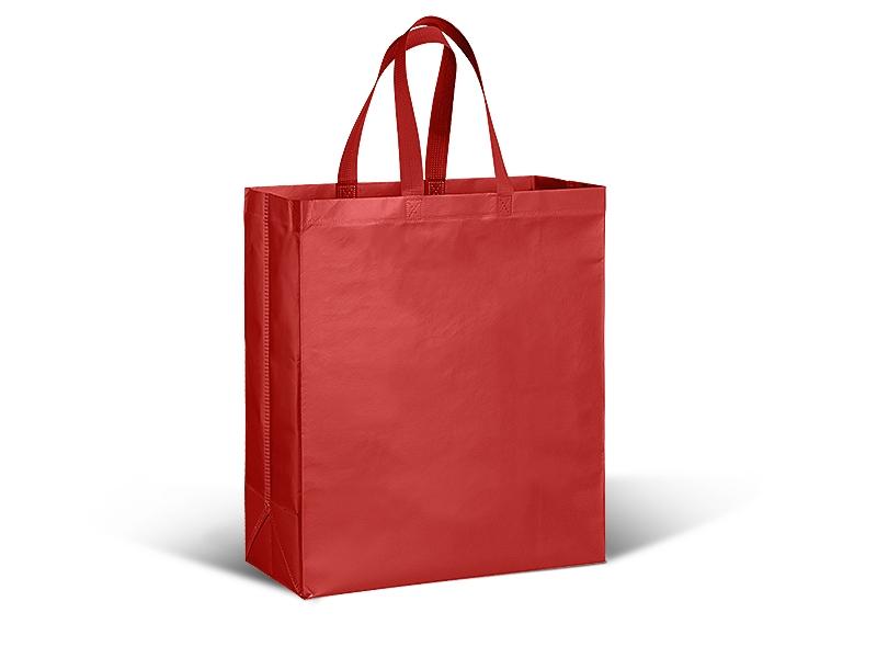 reklamni-materijal-swa-tim-reklamna-galanterija-reklamni-cegeri-PLAZA MAXI-boja-crvena