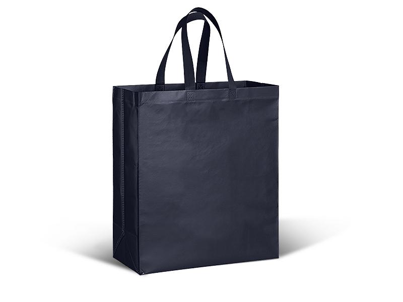 reklamni-materijal-swa-tim-reklamna-galanterija-reklamni-cegeri-PLAZA MAXI-boja-plava