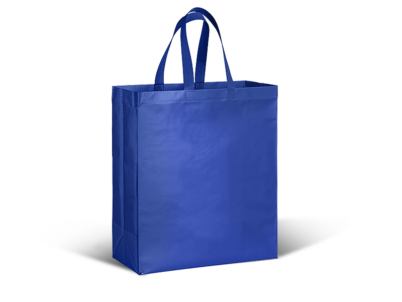 reklamni-materijal-swa-tim-reklamna-galanterija-reklamni-cegeri-PLAZA MAXI-boja-rojal-plava