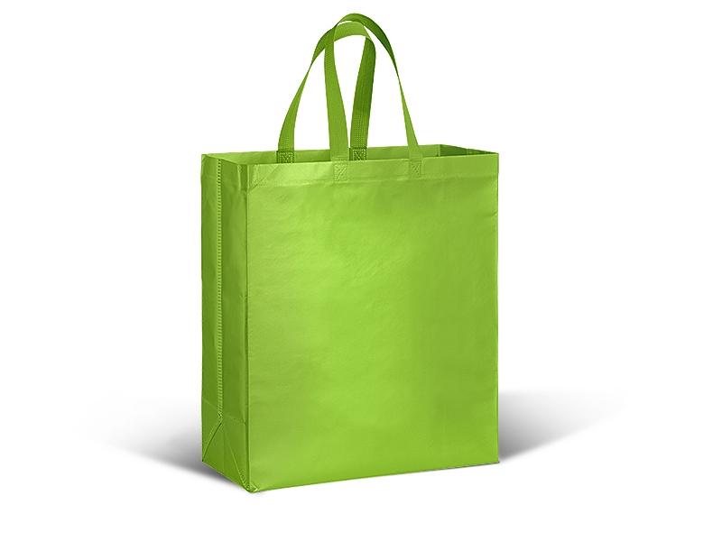 reklamni-materijal-swa-tim-reklamna-galanterija-reklamni-cegeri-PLAZA MAXI-boja-svetlo-zelena