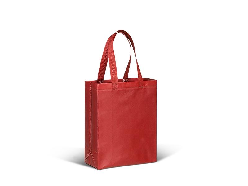 reklamni-materijal-swa-tim-reklamna-galanterija-reklamni-cegeri-PLAZA MINI-boja-crvena
