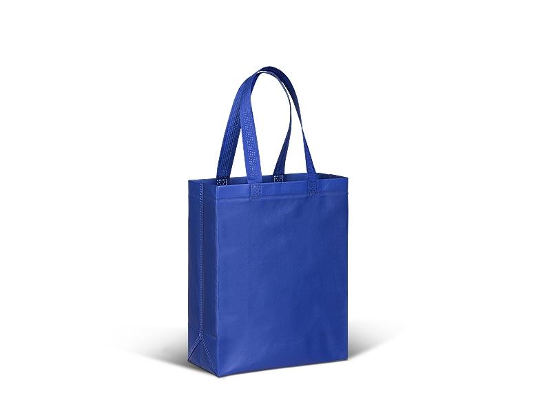 reklamni-materijal-swa-tim-reklamna-galanterija-reklamni-cegeri-PLAZA MINI-boja-rojal-plava