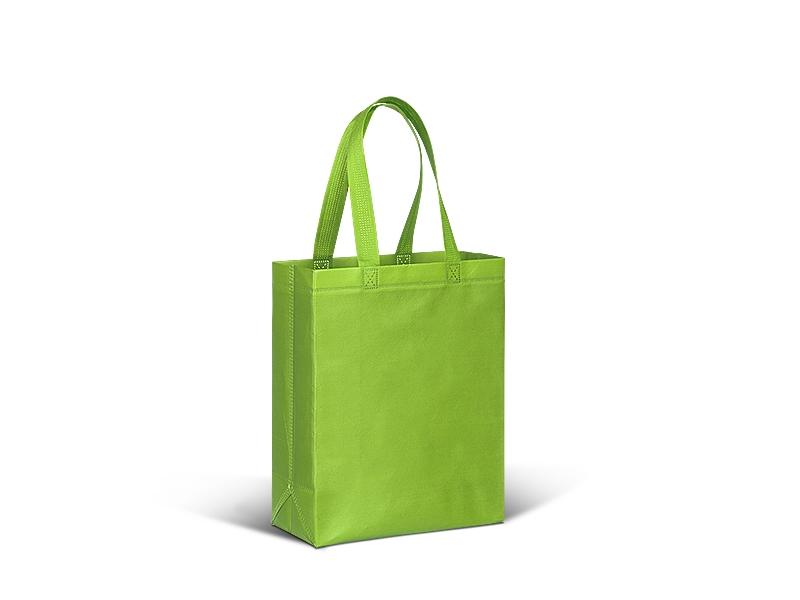 reklamni-materijal-swa-tim-reklamna-galanterija-reklamni-cegeri-PLAZA MINI-boja-svetlo-zelena