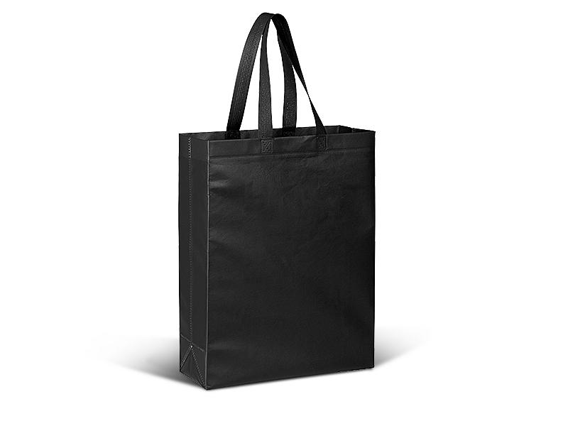 reklamni-materijal-swa-tim-reklamna-galanterija-reklamni-cegeri-PLAZA-boja-crna