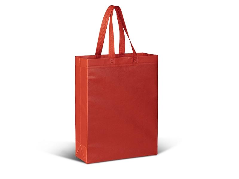 reklamni-materijal-swa-tim-reklamna-galanterija-reklamni-cegeri-PLAZA-boja-crvena