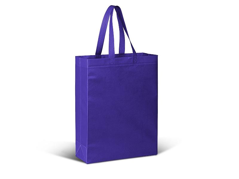 reklamni-materijal-swa-tim-reklamna-galanterija-reklamni-cegeri-PLAZA-boja-ljubicasta