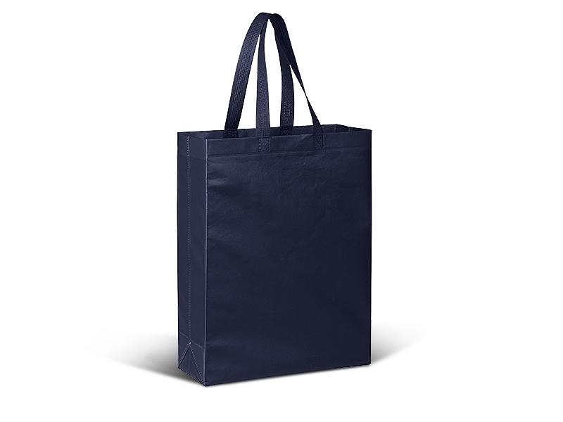 reklamni-materijal-swa-tim-reklamna-galanterija-reklamni-cegeri-PLAZA-boja-plava