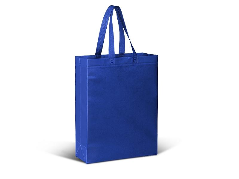 reklamni-materijal-swa-tim-reklamna-galanterija-reklamni-cegeri-PLAZA-boja-rojal-plava