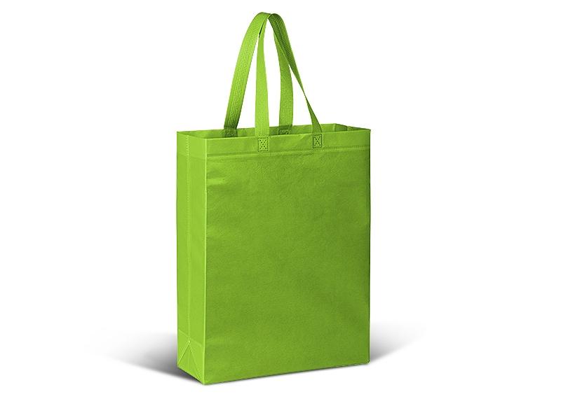 reklamni-materijal-swa-tim-reklamna-galanterija-reklamni-cegeri-PLAZA-boja-svetlo-zelena