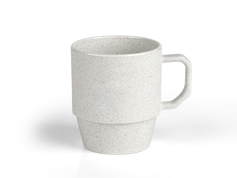 reklamni-materijal-swa-tim-reklamna-galanterija-kucni-setovi-keramika-i-staklo-KIKI-boja-siva