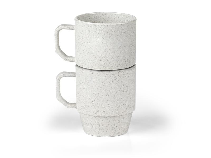 reklamni-materijal-swa-tim-reklamna-galanterija-kucni-setovi-keramika-i-staklo-KIKI-izgled