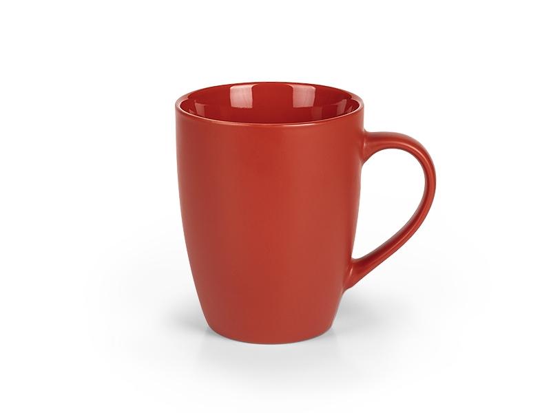 reklamni-materijal-swa-tim-reklamna-galanterija-kucni-setovi-keramika-i-staklo-LAURA-boja-crvena