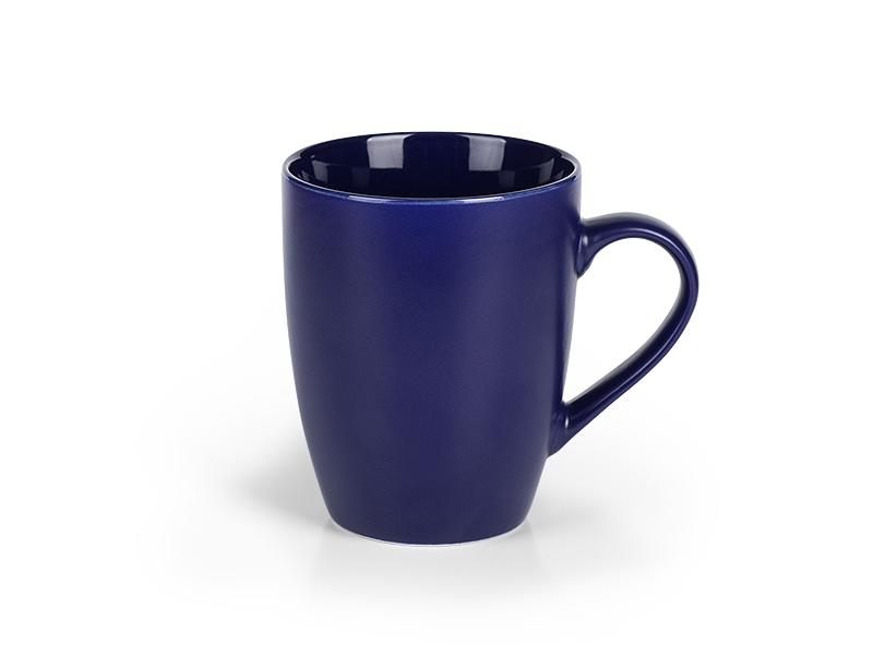 reklamni-materijal-swa-tim-reklamna-galanterija-kucni-setovi-keramika-i-staklo-LAURA-boja-rojal-plava