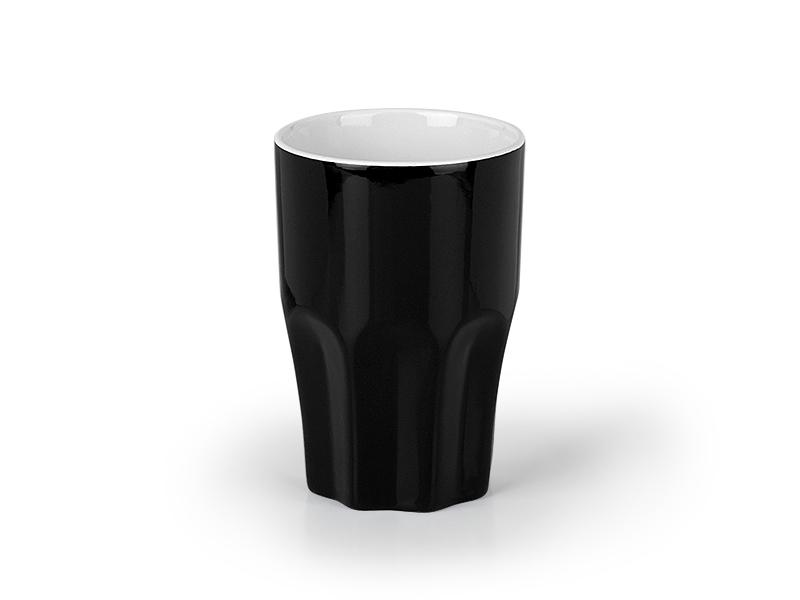 reklamni-materijal-swa-tim-reklamna-galanterija-kucni-setovi-keramika-i-staklo-MILKY-boja-crna