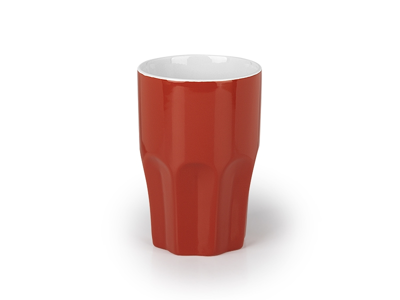 reklamni-materijal-swa-tim-reklamna-galanterija-kucni-setovi-keramika-i-staklo-MILKY-boja-crvena