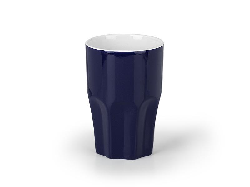 reklamni-materijal-swa-tim-reklamna-galanterija-kucni-setovi-keramika-i-staklo-MILKY-boja-plava