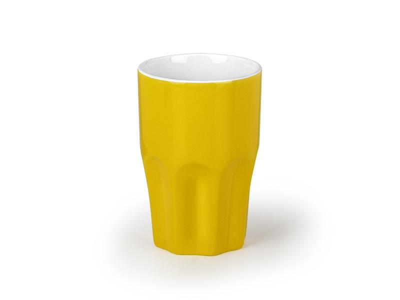 reklamni-materijal-swa-tim-reklamna-galanterija-kucni-setovi-keramika-i-staklo-MILKY-boja-zuta