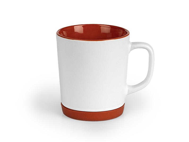 reklamni-materijal-swa-tim-reklamna-galanterija-kucni-setovi-keramika-i-staklo-MINT-boja-crvena