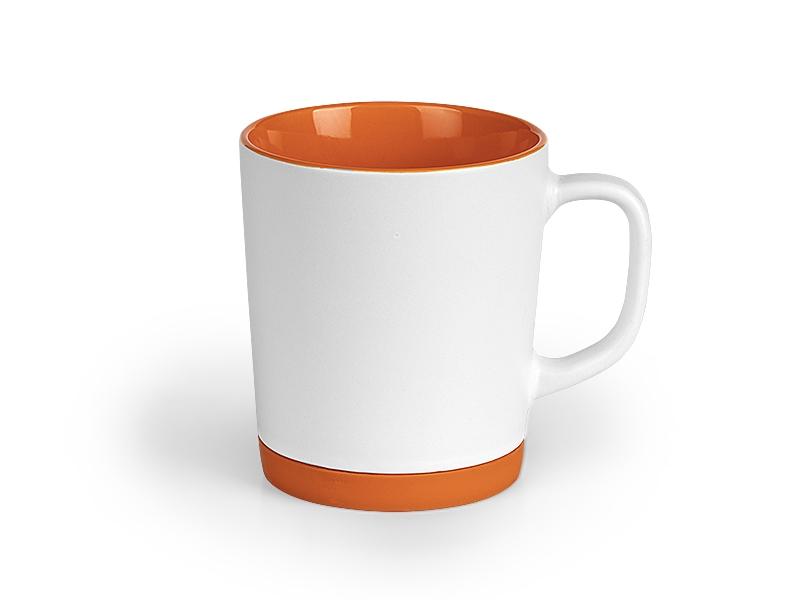 reklamni-materijal-swa-tim-reklamna-galanterija-kucni-setovi-keramika-i-staklo-MINT-boja-oranz