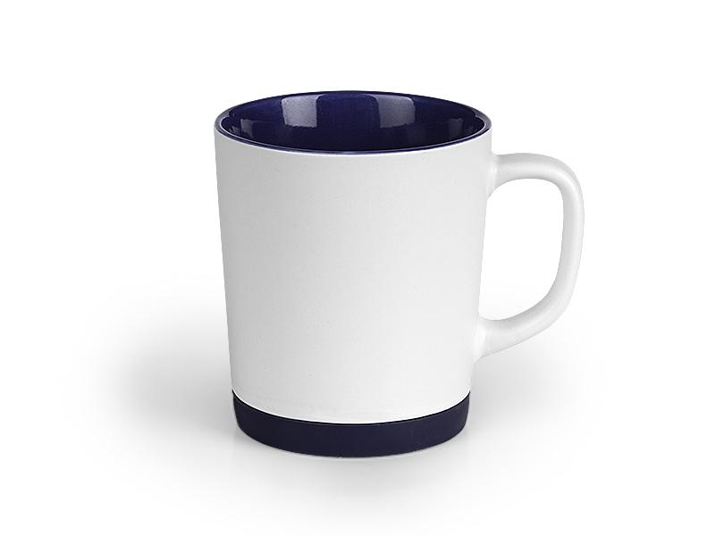 reklamni-materijal-swa-tim-reklamna-galanterija-kucni-setovi-keramika-i-staklo-MINT-boja-plava
