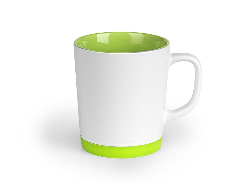 reklamni-materijal-swa-tim-reklamna-galanterija-kucni-setovi-keramika-i-staklo-MINT-boja-svetlo-zelena